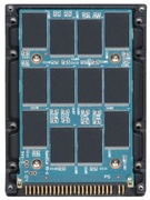 Acer 128 GB SSD - für TravelMate P645