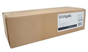 Lexmark Coax/Twinax Adapter for SCS - Druckserver