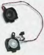 Acer 23.S6802.001 - Lautsprecher - Acer - eMachines 250