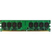 Team Group TMDR34096M1333C9 - 4 GB - 1 x 4 GB - DDR3 - 1333 MHz - 240-pin DIMM