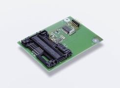 Fujitsu SmartCard-Leser - für Celsius J580, M770, R970