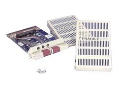 """HP  Hot-Plug-Festplatteneinschub - 3.5"""" (8.9 cm)"""