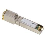 3rd Party ProLabs 813874-B21-C - Kupfer - 10000 Mbit/s - SFP+ - 30 m - Aluminium - 3.3 V