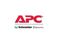 APC Schneider Electric Critical Power & Cooling Services Advantage Ultra Service Plan - Serviceerweiterung - Arbeitszeit und Ersatzteile (für USV 20-30 kW)
