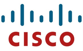 Cisco Catalyst Feature License InterDomain Routing