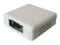AEG Power Solutions AEG SM_T_Com - Temperatursensor - 1.8 m - für P/N: 6000001271