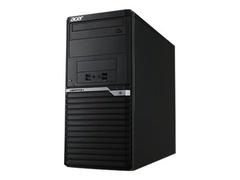 Acer Veriton M4650G - MT - 1 x Core i5 6400 / 2.7 GHz