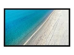 "Acer DT653bmiii - 165.1 cm (65"") Klasse LED-Display - Digital Signage - mit Touchscreen - 1080p (Full HD)"