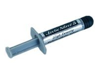 Arctic Silver 5 High-Density Polysynthetic Silver Thermal Compound