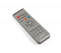 Acer 25.MAT0Q.001 - TV - Drucktasten