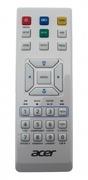 Acer Fernbedienung - weiß - für Acer H6517ST