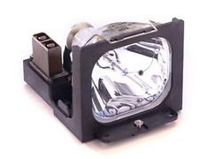 BARCO Projektorlampe - 350 Watt - 2000 Stunde(n)