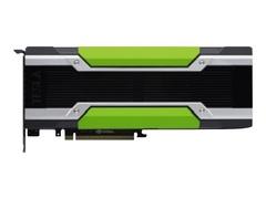 Lenovo NVIDIA Tesla M10 - GPU-Rechenprozessor - 4 GPUs
