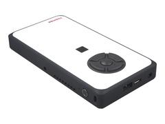 Toshiba Dynabook Toshiba dynaEdge DE-100-123 - Mini-PC