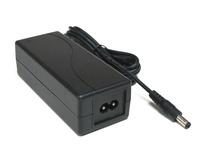Acer 25.LX5M7.001 - Monitor - Indoor - 19 V - 40 W - Schwarz - 2,1 A