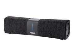 ASUS LYRA VOICE - Wireless Router - GigE - Bluetooth, 802.11a/b/g/n/ac