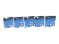 Dell  LTO Ultrium 4 - 800 GB / 1.6 TB (Packung