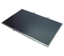 """Acer 15,6"""" (39,6 cm) LED LCD blendfreies Display-Bedienfeld"""