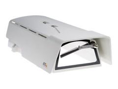 Axis Abdeckung für Kameragehäuse - oben - für AXIS Q8665-E
