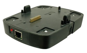 Datalogic 94ACC0079 - Schwarz - RJ-45 - Datalogic Skorpio X3 - 1 Stück(e)