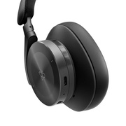 Bang & Olufsen Beoplay H95 Ear Cushions Black