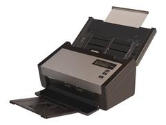 Avision AD280 - Dokumentenscanner - CCD - Duplex - Legal - 600 dpi - automatischer Dokumenteneinzug (100 Blätter)