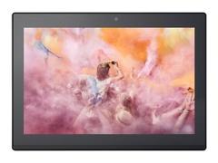 "Lenovo MIIX 320 4 GB Silber - 10,1"" Tablet - 1,44 GHz 25,6cm-Display"