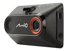 MiTAC MiVue 788 Connect - Kamera für Armaturenbrett