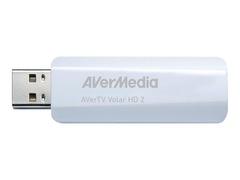 AVerMedia AVerTV Volar HD 2 - Digitaler TV-Empfänger