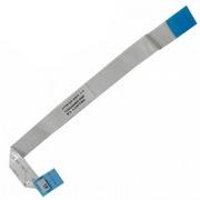 Acer 50.U6Q0U.007 - Kabel - Acer