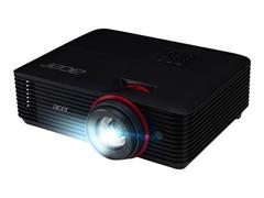 Acer Nitro G550 - DLP-Projektor - P-VIP - 3D - 2200 ANSI-Lumen - Full HD (1920 x 1080)