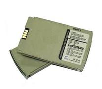 Acer Batterie - 1500 mAh - für beTouch E120