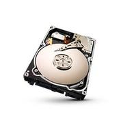 """Promise Festplatte - 3 TB - Hot-Swap - 3.5"""" (8.9 cm)"""