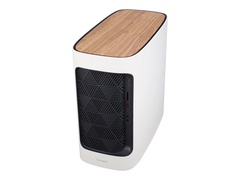 Acer ConceptD 300 CT300-52A - Tower - Core i7 11700 / 2.5 GHz
