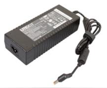 Acer Netzteil - 135 Watt - orange - für Aspire Z3801, Z3801-E2028, Z3801-E2062, Z3801-H61