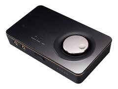 ASUS Sou USB Asus Xonar U7 MK2