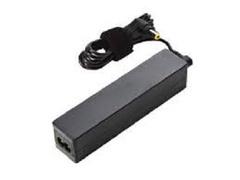Fujitsu 0-Watt - Netzteil - 80 Watt - für LIFEBOOK E546
