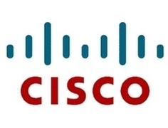Cisco Compact Flash Upgrade Kit - Kartenadapter (CF)