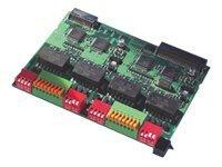 AGFEO S0-Module 540 - Erweiterungsmodul - für