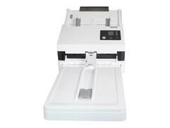 Avision AD345F - Dokumentenscanner - Contact Image Sensor (CIS)