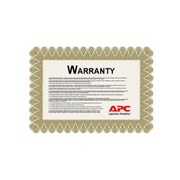APC Base - 2 Year Software Support Contract (NBWL0355/NBWL0455) - 2 Jahr(e) - 24x7
