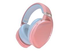 ASUS ROG Strix Fusion 300 PNK LTD - Headset - ohrumschließend