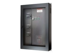 APC Maintenance Bypass Panel - Umleitungsschalter