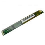 Acer 19.AA7V7.001 - Rack-Zubehör