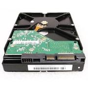 Acer KH.02K08.007 - 3.5 Zoll - 2000 GB - 5400 RPM