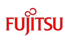Fujitsu Support Pack - Technischer Support - für ETERNUS CS200c Advanced Software