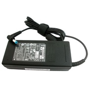 Acer Hipro - Netzteil - 90 Watt - für Aspire 5935