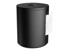 HP Engage One Prime - Belegdrucker - Thermopapier - Rolle (5,8 cm)