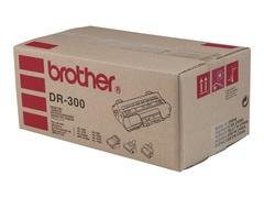 Brother DR-300 - Original - Trommel-Kit - für Brother HL-1040