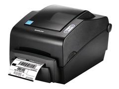 BIXOLON SLP-TX403C - Etikettendrucker - TD/TT - Rolle (11,6 cm)